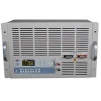 UT Series 6000W