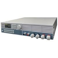 UT Series 600W