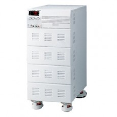 UP Series 6KW