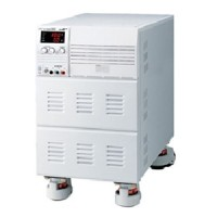 UP Series 3KW