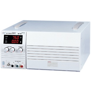 UP Series 1500W