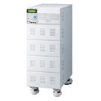 UDP Series 6KW