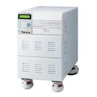 UDP Series 3KW