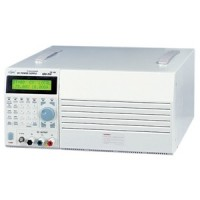 UDP Series 750W