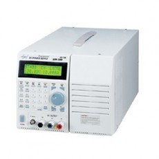UDP Series 300W