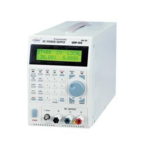 UDP Series 150W