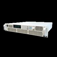 USP Series 2000W (2U)