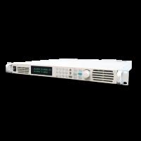 USP Series 1600W (1U)