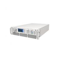 USP HIGH Series 6000W