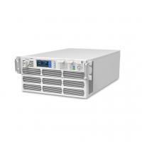 USP HIGH Series 24000W